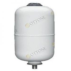 Naczynia przeponowe solarne OTTONE