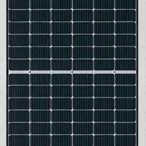 Panele fotowoltaiczne TRINA SOLAR