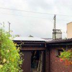 Inwestycja PONE, ul. Sosnowa w Zabrzu, wykonawca – BG System