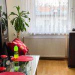 Inwestycja PONE, ul. Rajska w Bytomiu, wykonawca – BG System